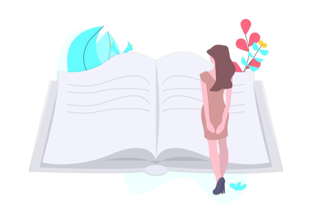 おすすめの書籍サービス