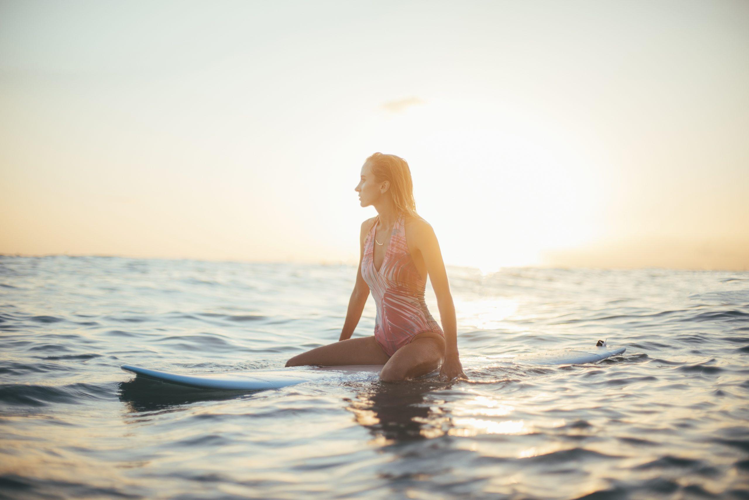 サーフィンの初期費用について[ サーフィン業界を知り尽くした僕が解説します ]