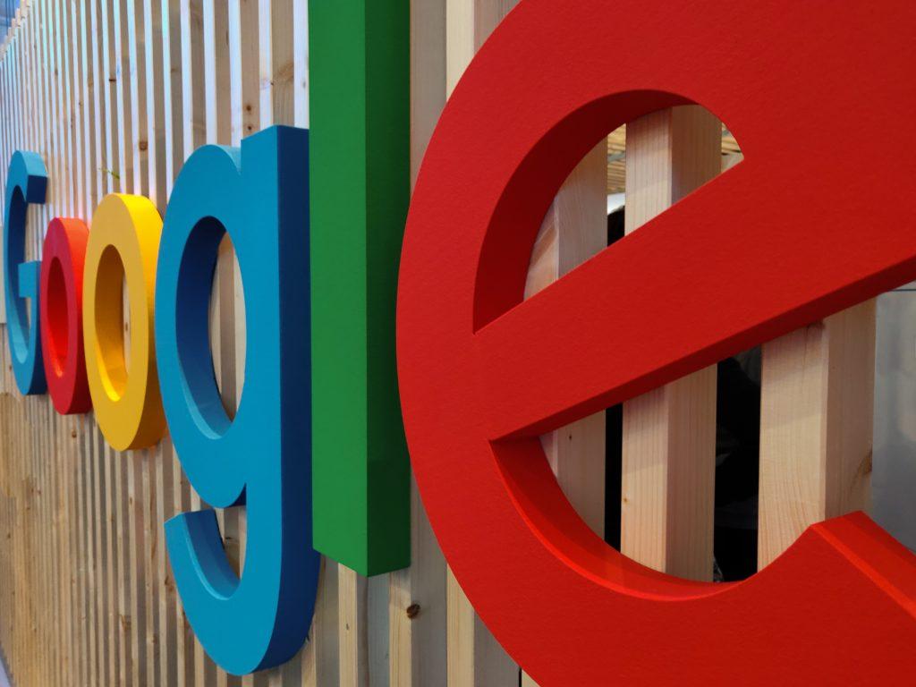 ブログの収益化の仕組み:Googleアドセンス