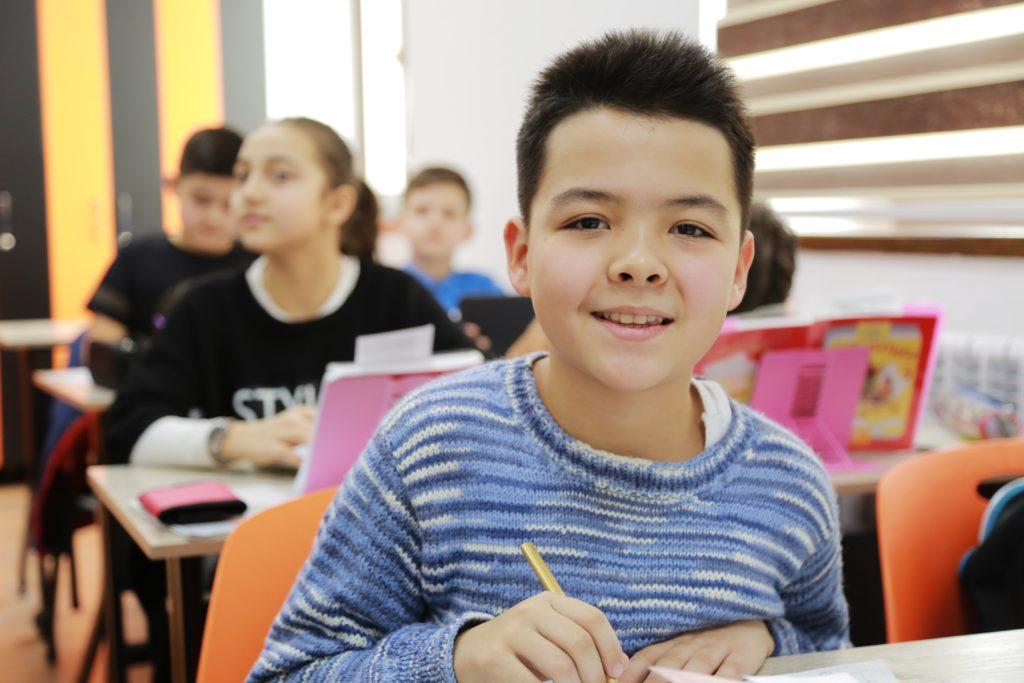 小学生に英語を学ばせるべき理由