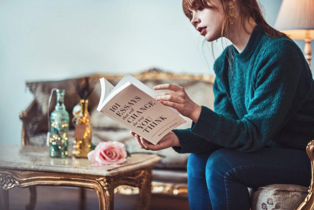 英会話が上達する効果的な勉強法