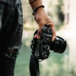 【 最新版 】Vlog用 カメラランキング【 入門編 】