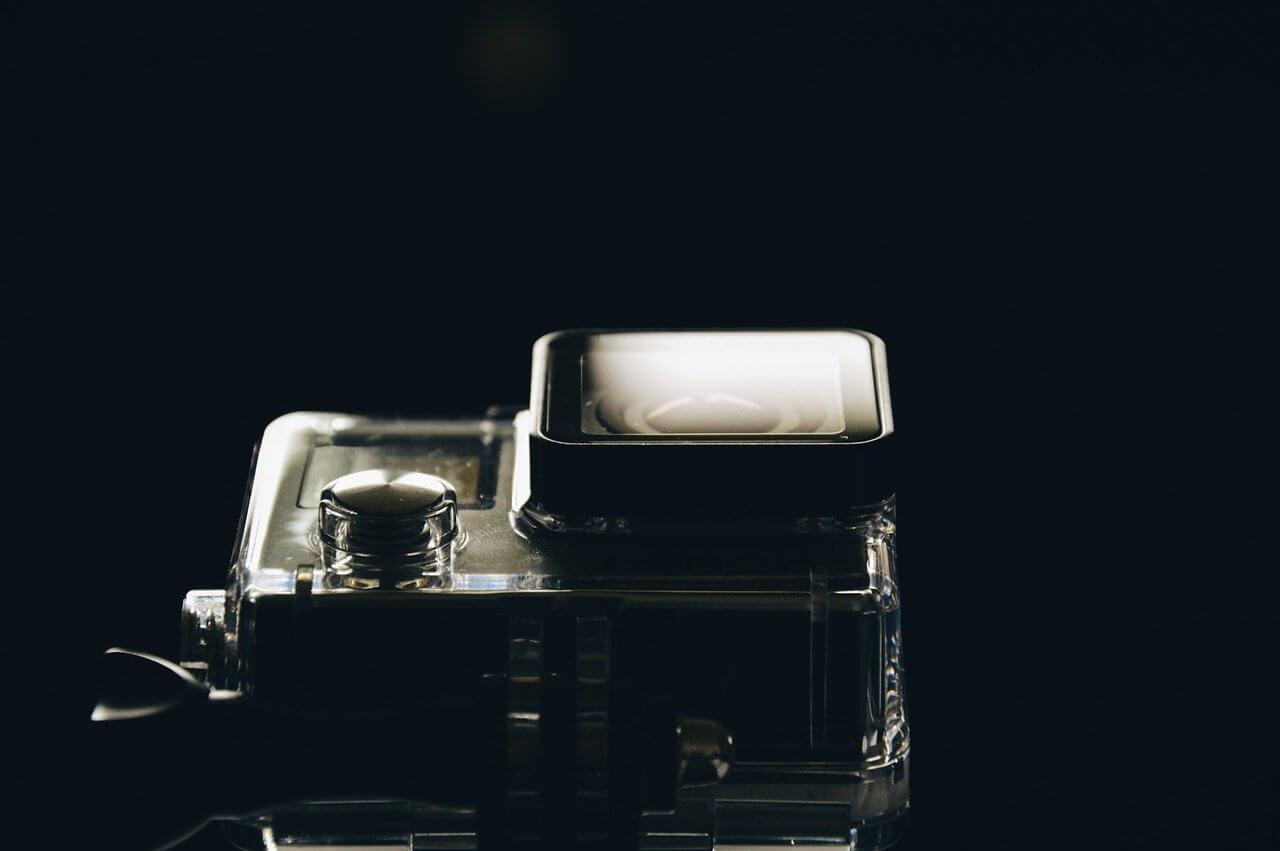 【 最新版 】Vlog用の安いカメラランキング【 10万円以下 】