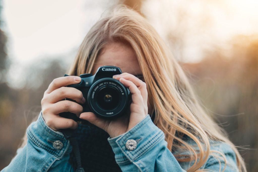 Vlogの撮り方について:まとめ