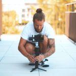 Vlogの撮り方について【 これから始める方へ 】