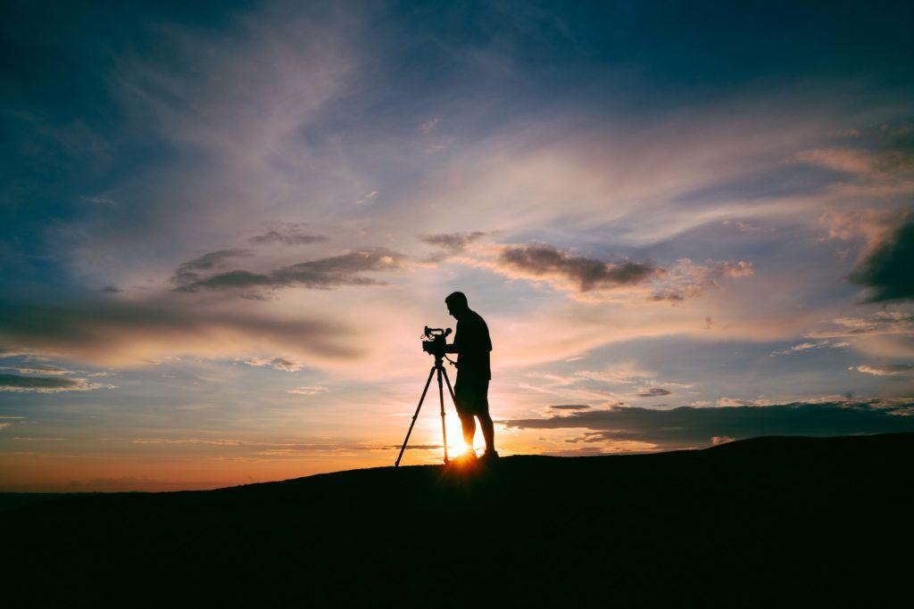 Vlogの収益化について:まとめ