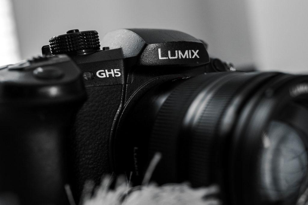 LUMIX GH5の評価について:まとめ