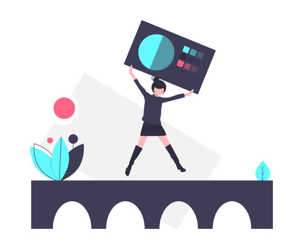 動画編集の勉強方法:動画編集ソフト