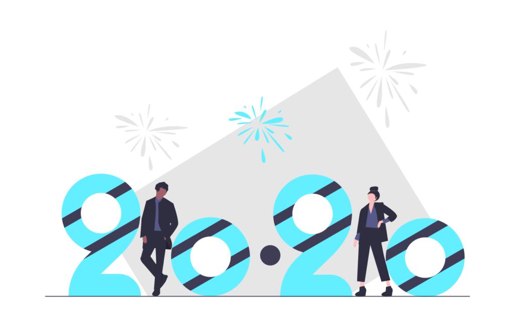 まとめ:【 2020年 】動画市場に参入しない個人、企業の未来はない