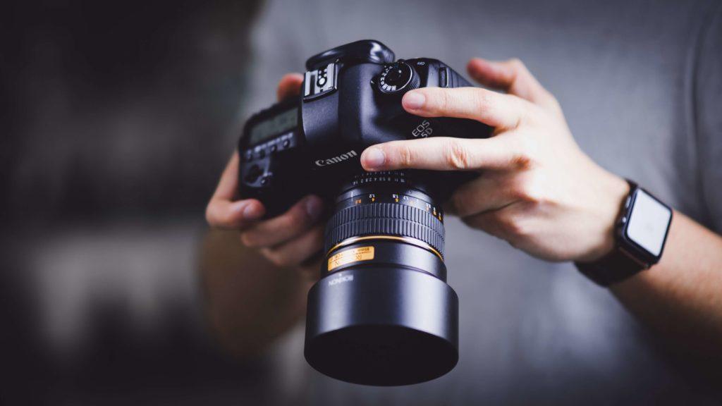 Vlogの収益化について:企業の商品紹介