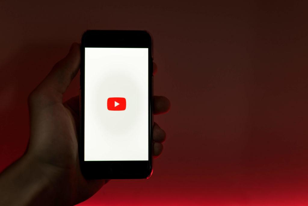 企業がYoutubeチャンネルを運用するメリット