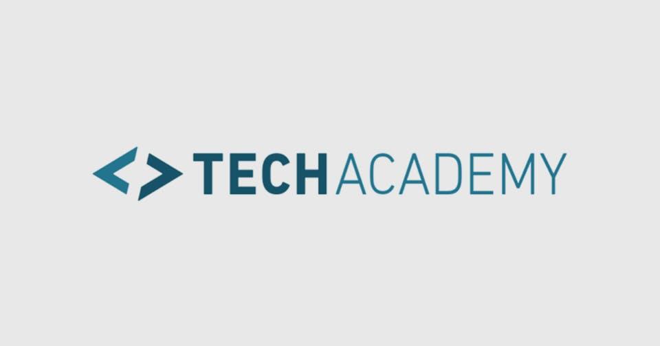 【2020最新】プログラミングスクール 就職支援・無料体験