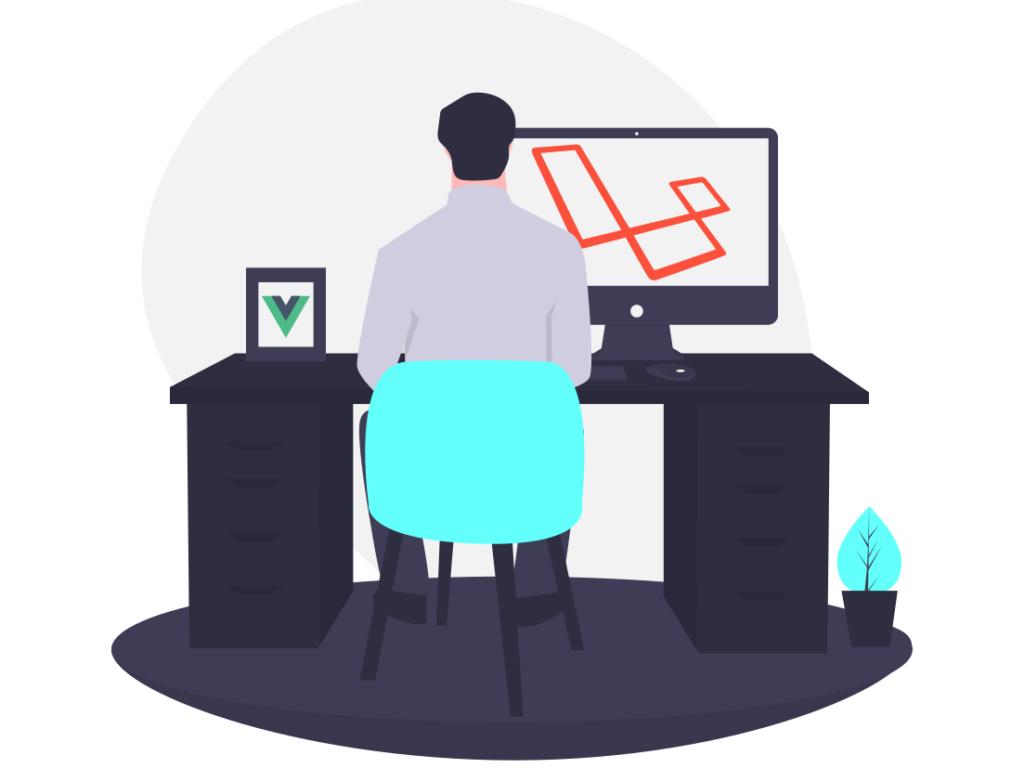プログラミングスクール(就職支援あり)で就職ができるか?