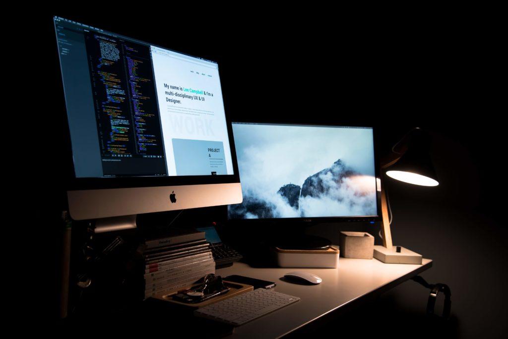 【 動画編集用 】iMacのスペックの選び方:おすすめのiMacを紹介