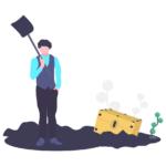 【動画編集の副業】動画クリエイターが稼ぎ方教えます!!