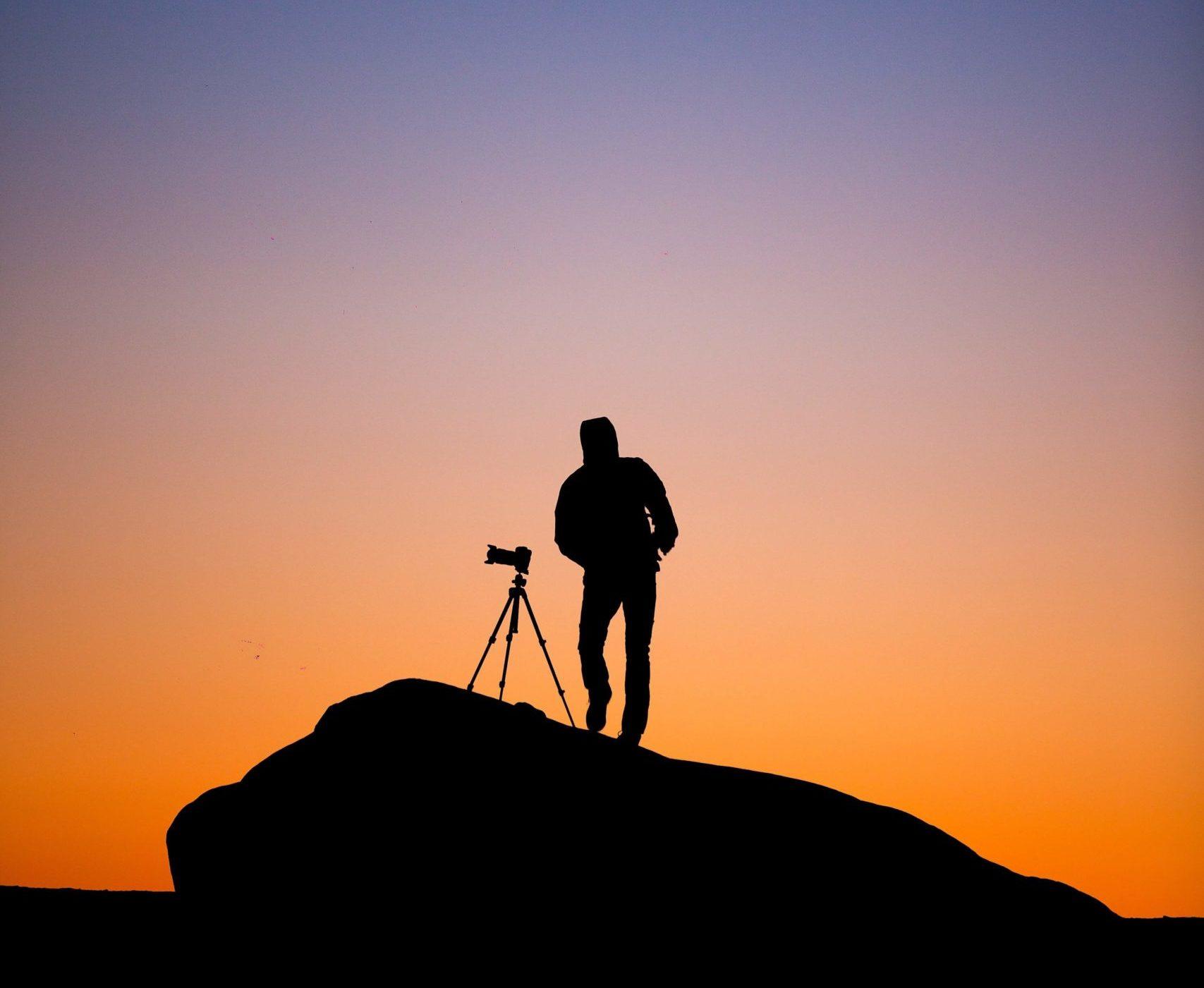 映像クリエイターに独学でなる方法 僕の独学方法を教えます!