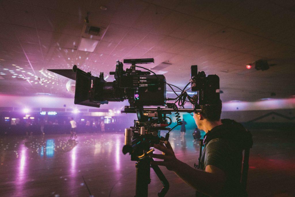 映像クリエイターに独学でなる方法:まとめ