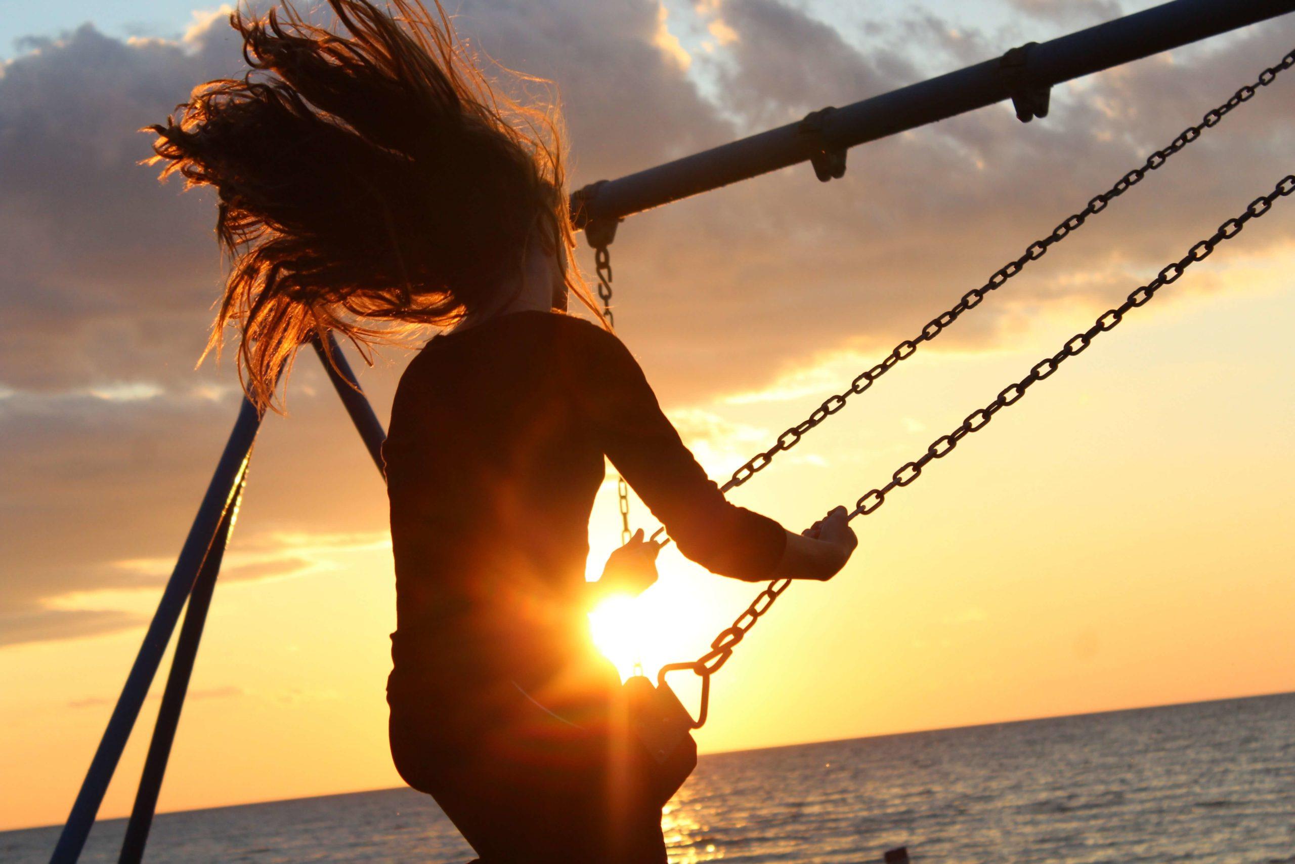 【 無敵の生き方 】他人に期待しない生き方が超楽です
