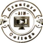 【 案件獲得保証 】動画編集コンサルコミュニティー