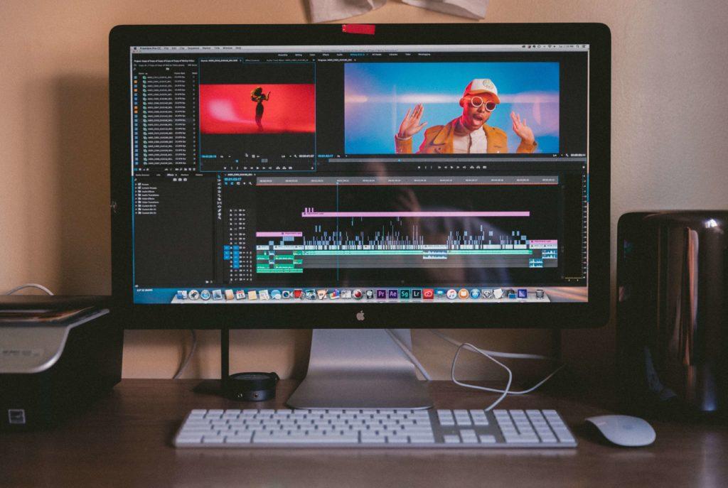 動画編集で挫折する人の特徴と対策