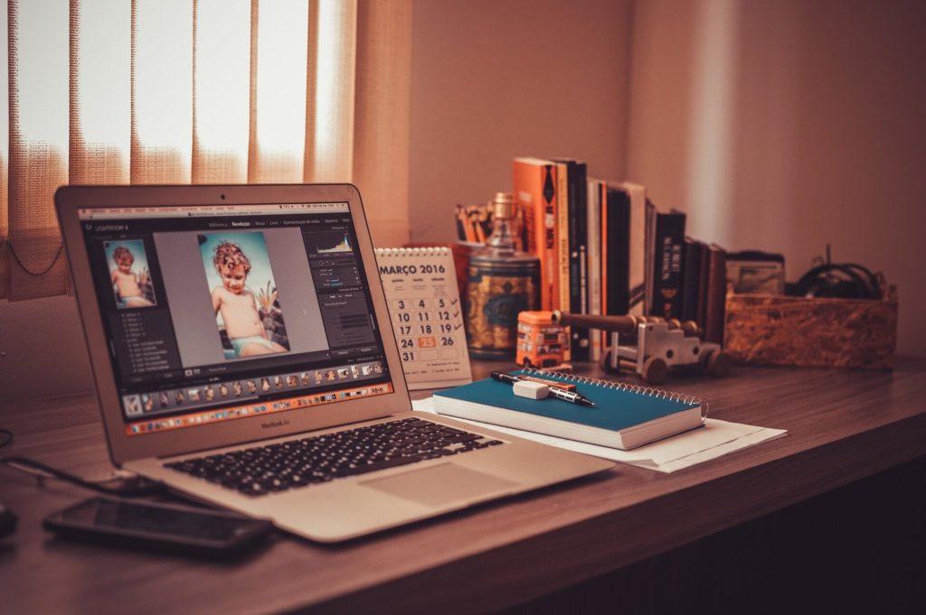 動画編集が大変な理由:作業時間の目安