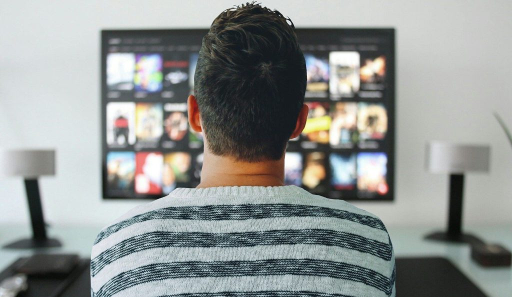 【 動画編集と5G 】5Gで動画ビジネスはどう変わる?