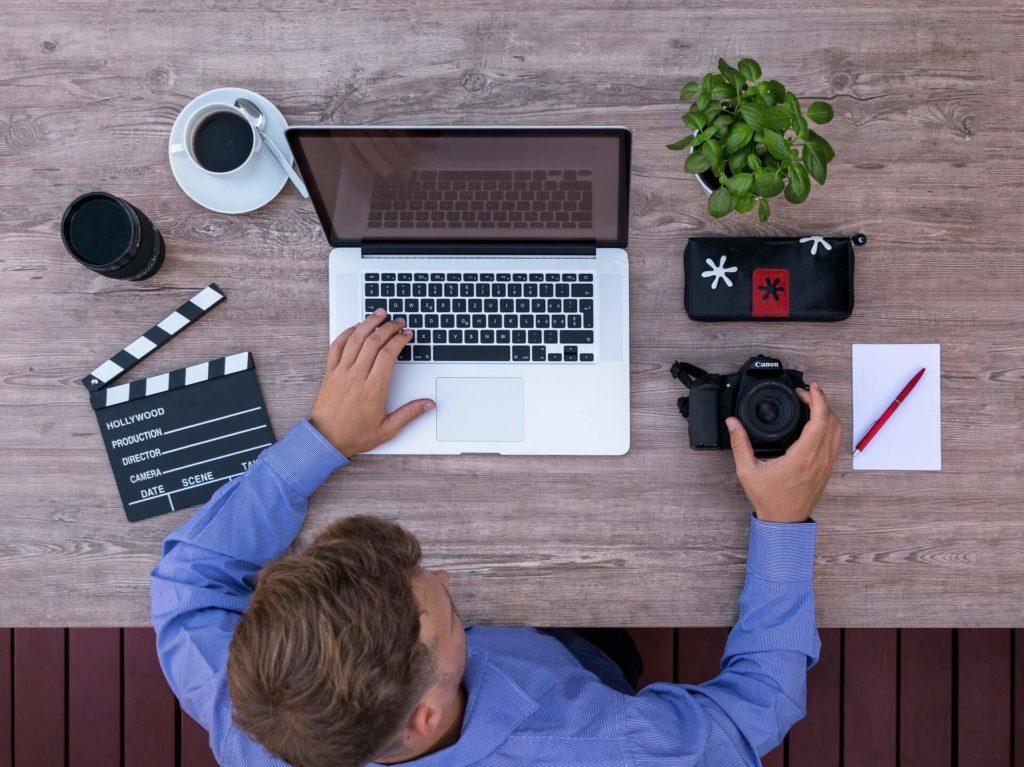 動画編集で挫折する人の特徴と対策:まとめ