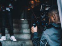 【 映像制作の副業 】仕事の取り方や知識の付け方